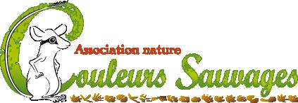 Couleurs Sauvages   Association Nature